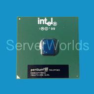 Intel SL3VL PIII 700Mhz 256K Processor