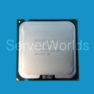 Intel SLB9D Dual Core Xeon 3.16Ghz 6MB 1333FSB E3120 Processor