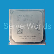 AMD Opteron 4234 3.1Ghz 8MB C32 95W 6 Core Processor OS4234WLU6KGU