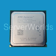 AMD Opteron 4170 2.1Ghz 6MB C32 50W 6 Core Processor OS4170OFU6DGO