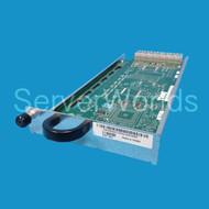 Dell C0245 Powervault 220S EMM Terminator Board 9Y277