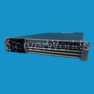 HP RP3410 DC 800MHZ CTO Base System A7136A