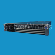 HP RX2600 CTO Chassis A6873A
