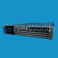 HP RX2620 CTO Chassis AB331A