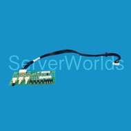 EMC Centera SN4 Control Panel w/Cable 703-1138-01