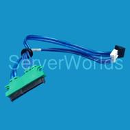 EMC Centera SN4 SATA Cable 740-1354-00