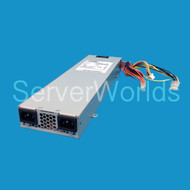 EMC Centera SN4 Power Supply CPS-250-1006 300-1036-00-0D