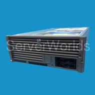 HP RX4640 2 x 1.6Ghz 4GB DVD AB370Bc