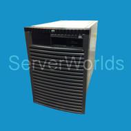 Refurbished HP RX8620 Itanium Server AB236A