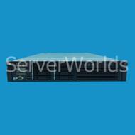 Refurbished HP DL380 G6, 1 x QC E5520 2.26Ghz, 4GB, DVD-RW, SFF 470065-153