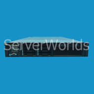 Refurbished HP DL380 G6, 1 x QC E5520 2.26Ghz, 6GB, 491325-001