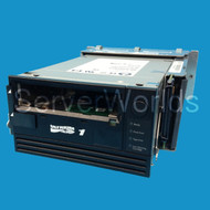 Dell 8G409 Powervault 128T LTO1 Tape Drive C9521-67903