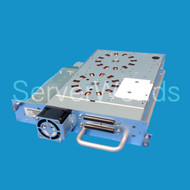 HP LTO2 HH 448 Half Height Library Drive PD043B