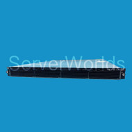 HP DL120 G6 HP CTO Chassis 583183-B21
