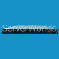 Refurbished HP DL160 G5 E5405 2.0Ghz 2GB 4 x 250GB AJ673A Front View