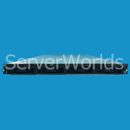 Refurbished HP DL160 G5 E5430 2.66Ghz 2GB NHP 445197-001