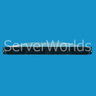 Refurbished HP DL160 G6 E5506 2.13Ghz 6GB 2 x 250GB Smart Buy 605663-005 Front Panel