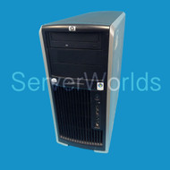 HP XW8600 E5205 2GB 250GB FX570 DVD KX420UP