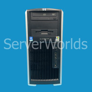 Refurbished XW8200 X3.6Ghz, 2GB, 80GB, DVD/CDRW  DU935AV