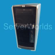 XW9400 Dual Core 2.2Ghz, 2gb, 500gb, DVD-RW XW9400