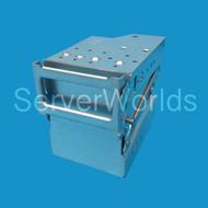 HP MDS600 I/O Module Blank 463756-001