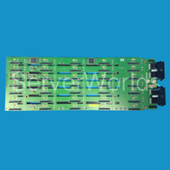 HP MDS600 Backplane Board 452982-001