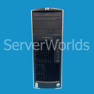 Refurbished HP XW6400 DC 2Ghz 2GB 250GB RD588AW