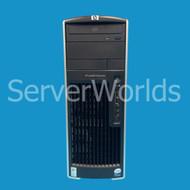 Refurbished HP XW6400 DC 2.33Ghz 2GB 80GB DVD RD689AW