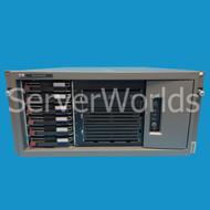 Refurbished HP ML370 G4 SCSI Configure to Order Rack 360729-405