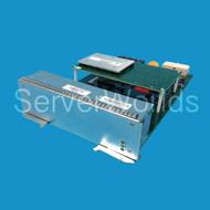Adic 3-00530-02 Scalar i2000 PV160T Library Motor Driver