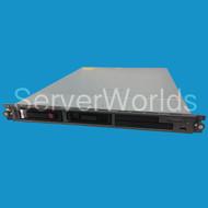 HP DL320 G3 SCSI CTO 383338-405