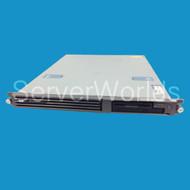 HP DL320 G2 P4 3.06Ghz 256MB RAM 80GB 336549-002