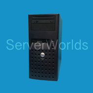 Refurbished Poweredge 600SC, 2.4Ghz, 512MB, 20GB, CD-Rom
