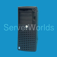 Refurbished Poweredge SC1420, Xeon 2.8Ghz, 2GB, 80GB, CD-Rom