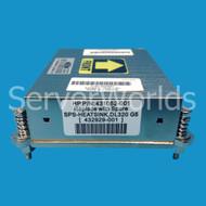 HP 432929-001 DL320 G5 Heatsink
