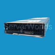 HP XW460C X5260 DC 3.33Ghz 2GB 488222-291