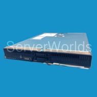 HP BL685C G1 2 x Opt8220 2.8Ghz 4GB 438818-B21
