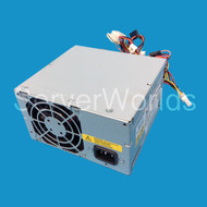HP 382097-001 ML310 G2 350W Power Supply 377580-001, DPS-350TB