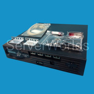 Refurbished Tipping Point S600E Security Appliance JC360A JC360-61002 TPR600EC96