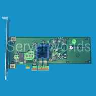 Cavium Networks Accelerator Card CN1620-400-NHB-PR-G