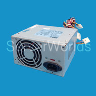 Dell 06081 Dimension XPS D/H/R Power Supply 200W PS-5201-1D