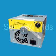 Dell 06545 SDS100 Power Supply SA230-3225 05699