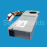 Dell 1N405 Optiplex GX60/240/260 Power Supply 180W NPS-180BB