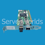 Sun 375-3157 JNI 2GB PCI Dual FC Host Adapter