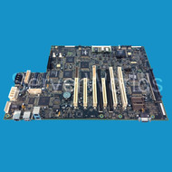 IBM 61H1044 PC Server 330 System Board
