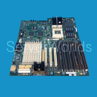 IBM 07H0439 PC Server 320 System Board