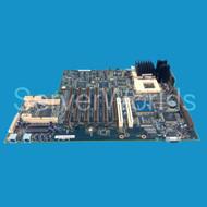 IBM 96G3694 PC Server 320 System Board