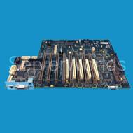 IBM 12J3499 PC330 Pro200 System Board