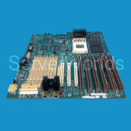 IBM 06H2173 System Board PC320/330