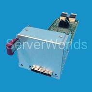 HP 399049-001 SCSI Module MSA60 396769-001, 012875-001, AG779A